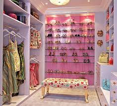 Walk in closet ideas for teenage girls Room Walk In For Teenage Girls Alluring Decor Farry Island Closet Ideas For Small And Teenage Girls Erinnsbeautycom Walk In Closets For Teenage Girls Erinnsbeautycom