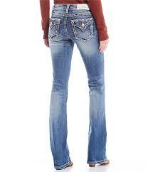 Miss Me Juniors Clothing Dillards