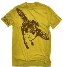 VINTAGE BMX CLUB homeboy shirt cw gt cook bros kuwahara gjs race inc ...