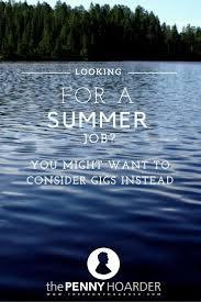 best ideas about summer jobs for teens teen jobs 17 best ideas about summer jobs for teens teen jobs jobs for teens and summer jobs