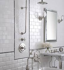 traditional bathroom tile ideas. 6 Photos Of The Charming Traditional Bathroom Tile Designs Ideas D