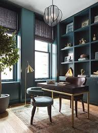 Decorating small home office Decorating Ideas Home Office Decorating Ideas Décor Aid 18 Creative Home Office Decorating Ideas Décor Aid