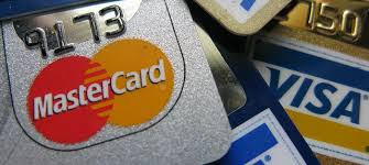 Disputing Credit Card Charge How To Dispute Credit Card Charges Ratehub Ca Blog