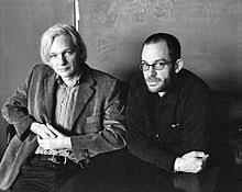 wikileaks  220px assange domscheit berg jpg