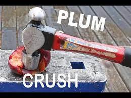Plum Hammer full specifications, pros ...
