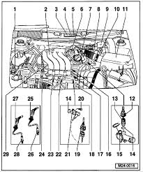 similiar vw jetta 2 0 engine diagram keywords vw cabrio engine oil cooler diagram on vw derby 2 0 engine diagram