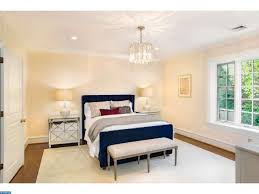 Lecornu Bedroom Suites 6883836