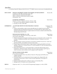 Awesome How To List Associate Of Arts Degree On Resume 65 In Free Resume  Templates with How To List Associate Of Arts Degree On Resume