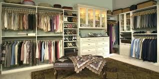 master room closet design master bedroom closet ideas great organizing master bedroom closet organization custom closets