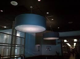 drum pendant lighting. 🔎zoom Drum Pendant Lighting