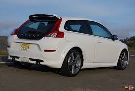 2018 volvo c30. delighful 2018 in  throughout 2018 volvo c30