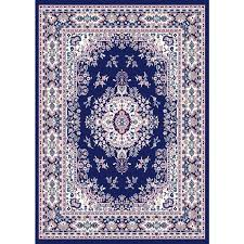 blue and pink rug choose the real oriental rugs com pink blue gray rug blue pink blue and pink rug