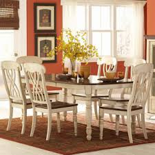colorful dining room sets. Full Size Of Furniture:cream Colored Dining Room Sets Chelsea Oak Extending Table Cavendish Chairs Colorful E