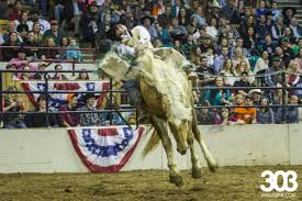 01/23/2016 Final Rodeo @ National Western Stock Show - Denver, CO ...