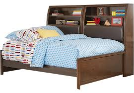 boys full size bed. Delighful Size And Boys Full Size Bed L