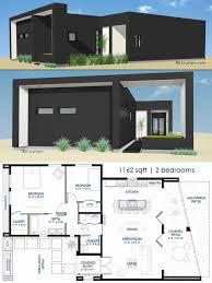 interesting 20 elegant small contemporary house plans disneysoul and awesome small contemporary house designs and floor plans