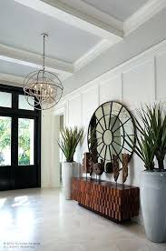 front door chandelier front door chandelier front door outside lights sublime outdoor decorating