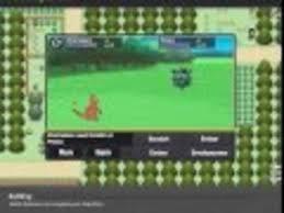 2020 tin of lost memories. Pokemon Legends Download