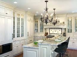 kitchen magnificent french country chandelier in antique island ideas white lighting chandeliers