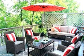 patio furniture layout ideas. Deck Furniture Layout Patio Tool Imposing Medium Image For Placement Outdoor Garden Ideas H