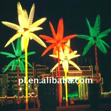 palm tree outdoor light palm tree light outdoor palm tree lights led palm tree light coconut tree led tree palm tree light outdoor palm tree outdoor