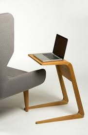 2049 best furniture images on armchairs chairs and sofa laptop table