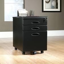 black wood file cabinet. Black File Cabinet Hon 2 Drawer Metal . Wood C