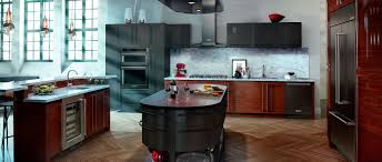 Gas Kitchen Appliance Packages Will Black Stainless Steel Finish Off Stainless Consumer Reports