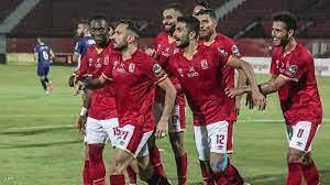 القنوات الناقلة لمباراة الأهلى وكايزر تشيفز في نهائي دوري أبطال أفريقيا  2021