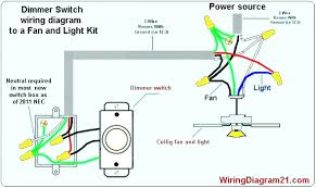 electrical wiring for ceiling fan with light ceiling fan wiring 3 hunter ceiling fan with light wiring diagram electrical wiring for ceiling fan with light 3 way fan light switch ceiling fan and light