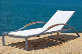 image outdoor furniture chaise. Oasis Chaise Lounge Chair Image Outdoor Furniture