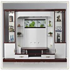 Wall Units Designs For Living Room Fabulous Tv Set Design Living Room Tv Unit Design Tv Units And