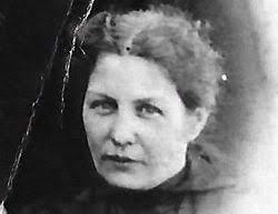 Fannie Maloney Williams (1860-1948) - Find A Grave Memorial