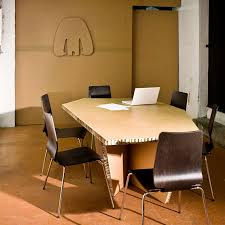 cardboard office furniture. Cardboard Office Furniture O