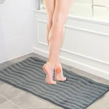 home interior enormous extra long bathroom rugs runner rug fantastic guest in from extra long