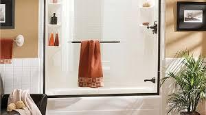 bathroom remodeling raleigh nc. flexible remodeling financing bathroom raleigh nc