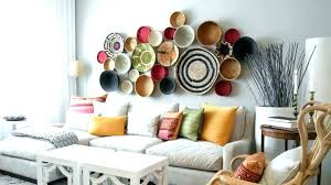ikea wall decor ideas wall decor creative living room wall decor ideas creative living room wall ikea wall decor