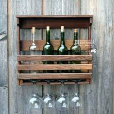 wall wine rack ideas wall wine rack wood wooden wall wine rack plans wall mounted wine