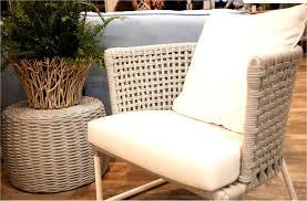 brilliant garden water fountain molds 25 beautiful outdoor patio furniture brands