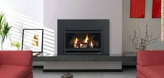 heat n glo fireplace heat supreme gas fire i i heat glo fireplace insert reviews heat n glo fireplace gas