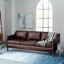 used west elm furniture. Perfect Used Used West Elm Furniture Paidge Sofa Reviews  Inside Used West Elm Furniture D