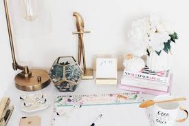 trendy office supplies. Trendy Office Supplies U