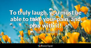 Laugh Quotes BrainyQuote Impressive Just For Laughs Quotes