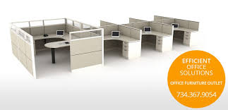 office supplies for cubicles. Office Furniture Cubicle Supplies For Cubicles