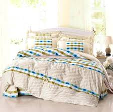 green duvet cover king regarding your own home cotton classic girls princess polka dot bedding sets bedroom bed duvet cover twin queen king size comforter
