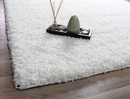 furniture super area rugs cozy 8x10 white rug simple grey fluffy all living room pink beige