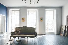 Mad About New Colours From Farrow  Ball Mad About The House - Farrow and ball exterior colours