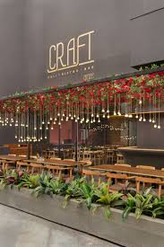Best  Restaurant Exterior Design Ideas On Pinterest - Interior exterior designs