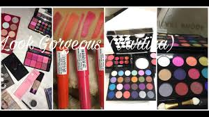 best affordable makeup s in india where to get makeup in india at best look gorgeous you