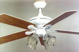 ceiling fans hampton bay ceiling fan remote control instructions large size of bay ceiling fan